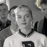 From the Archives of Clyde's Movie Palace: Pleasantville (1998)