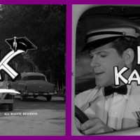 The Things I Watch: Classic Television-Hank (1965-1966)