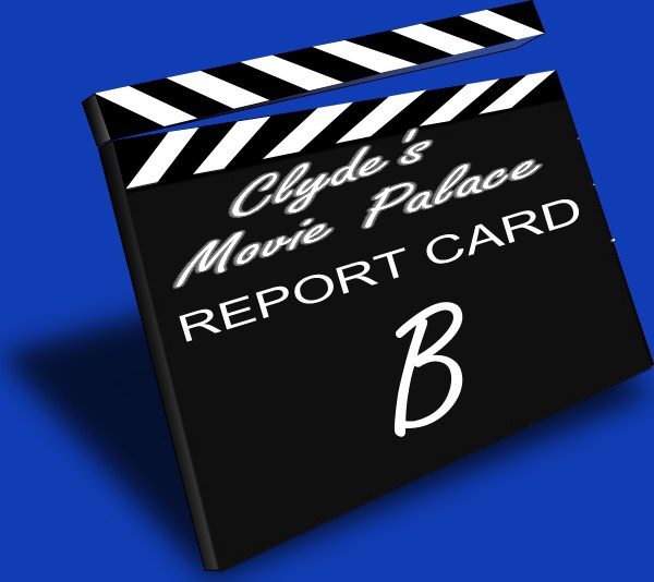 This image has an empty alt attribute; its file name is clydes-movie-palace-grade-b-1.jpg