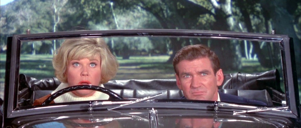 This image has an empty alt attribute; its file name is rod-taylor-and-doris-day-in-do-not-disturb.jpg
